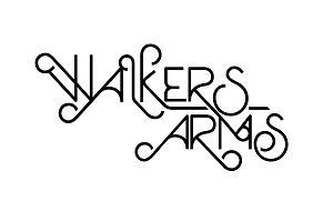 The Walkers Arms
